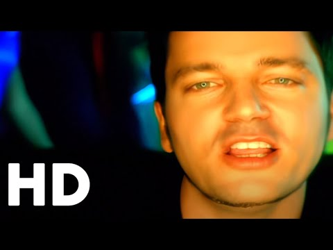 Third Eye Blind - Jumper (Official Music Video)
