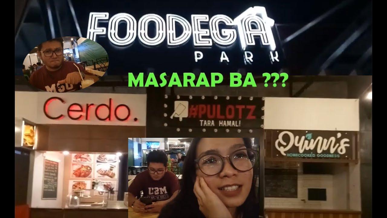 Iligan City Dating
