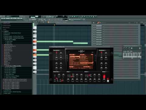 FREE FLP REMAKE: Armin Van Buuren – This Is What It Feels Like (ABE.S / SPACE WALK DOWNLOAD)