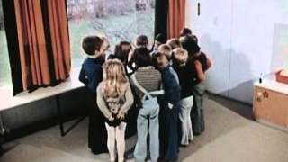 Никто не хочет со мной играть, 1976