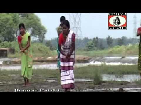 Santali Video Songs 2014 - Kado Kuyli |...