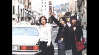 Sleater Kinney - The End Of You