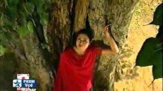 HINDI BEST SONG         Akele Tanha Jia Na Jae.      upload by jehanzeb boss