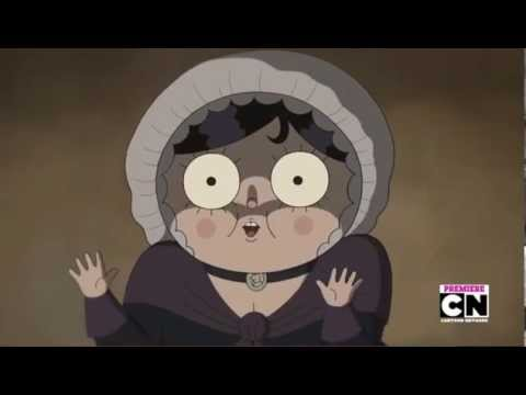 Over the garden wall the beast song youtube - Watch over the garden wall online free ...