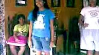 Download Video dance dance Beautiful girls..3gp MP3 3GP MP4