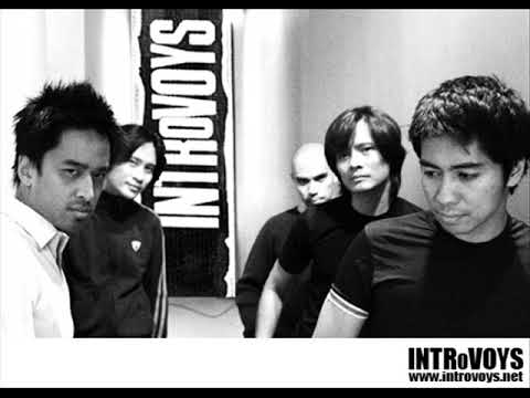 Line To Heaven - INTROVOYS