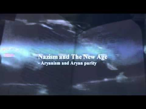 Nazism and the New Age