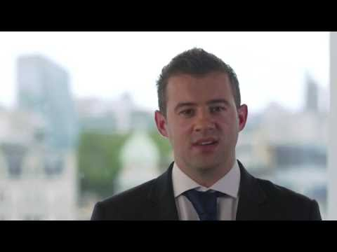 London Stock Exchange Group- UnaVista Swaps Portal