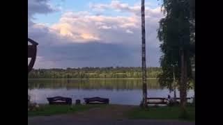 видео Запорожское сельское поселение: О поселение