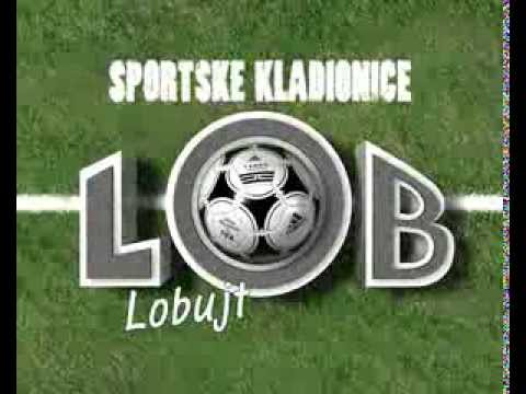 Sportske Kladionice Lob