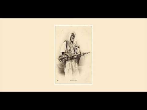 Nour Harkati - Toura (تورة)
