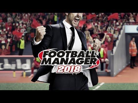 Tutorial De Como Baixar E Instalar Football Manager 2018 PT BR Para PC