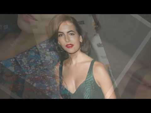 Camilla Belle Actress Biography Lifestyle 2017  camilla belle 10000  Beautiful star