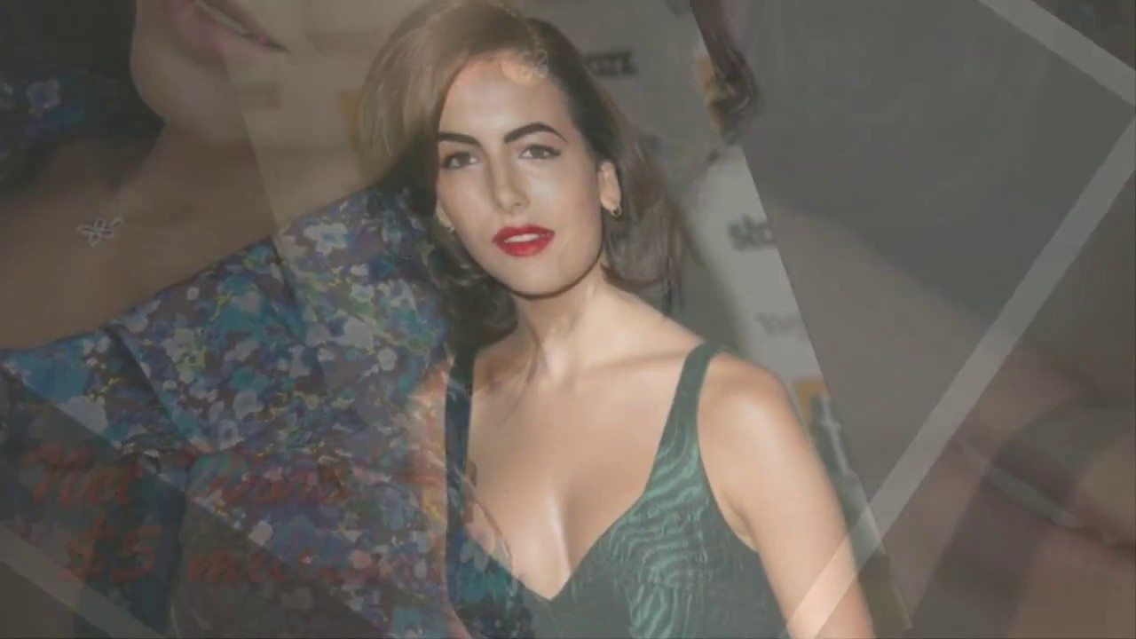 Youtube Camilla Belle nudes (61 photos), Pussy, Cleavage, Boobs, see through 2020