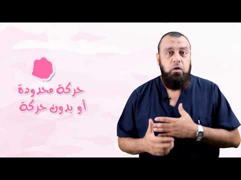 أورام الثدي غير الحميدة أو الخبيثة سرطان الثدي –  دكتور أشرف خاطر أستاذ جراحة الأورام كلية الطب