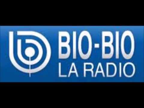 Dilmah   Radio BIO BIO