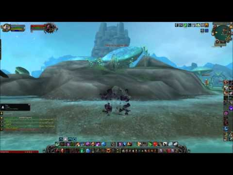 World of Warcraft Easy Honor points guide