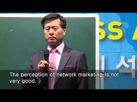 Auto Sales Master - Lee Yong Gyun, New Jersey