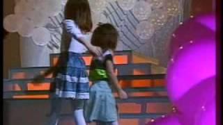 Valentin Asenov  - Boogie Time