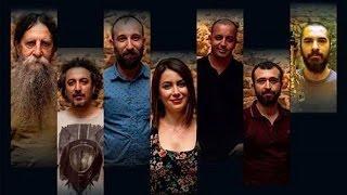 Ezginin Günlüğü - İnsan Sever Bir Kere [ İstanbul Gibi © 2015 Çimens Yapım ]