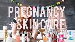 hqdefault - Acne Astringents During Pregnancy