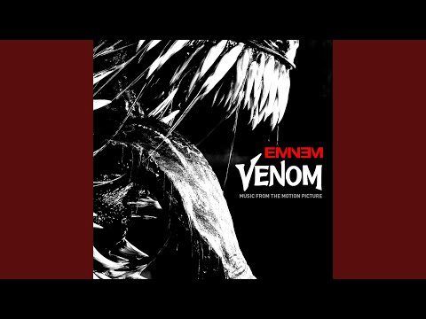 Venom (Music From The Motion Picture) Mp3