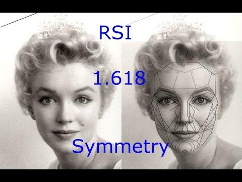 RSI Divergence 2.0 & Uniformity Part 9