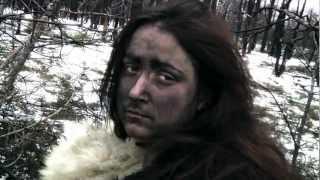 видео Туроператор по детскому и молодежному отдыху в России и за рубежом. Туры для детей и подростков
