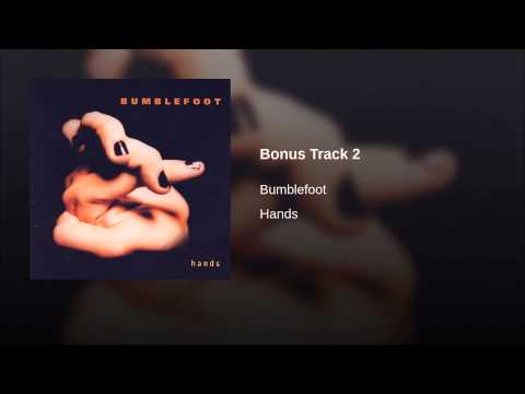 Bonus Track 2