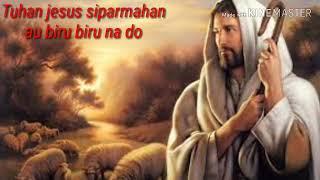 Gambar cover Lagu rohani partondion Partondion(diparmahan Tuhan i do parngoluon ki)