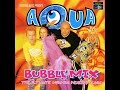 Download Mp3 Bubble Mix: The Ultimate Aquarium Remix Album (1998) Full