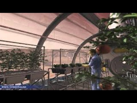 UFOTV Presents - ALTERNATIVE 3: THE SECRET MARS COLONY