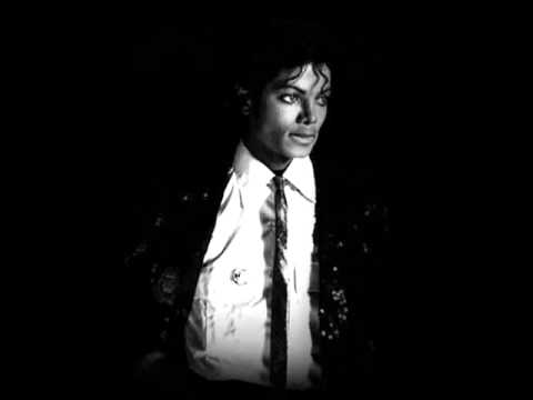 Michael Jackson - The Lady in My Life (Full Version)