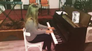 Muziek Podium Baambrugge  (6e editie, part III)