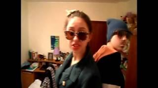 Ne Para Potap I Nastya Video By Alanka