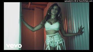 Tinashe - Faded Love ft. Future (DJ michbuze Kizomba Remix 2018)