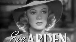 Our Miss Brooks: First Day / Weekend at Crystal Lake / Surprise Birthday Party / Football Game