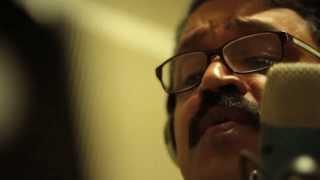 Sree Narayana Guru Kriti -- Sung By Bharat Suresh Gopi