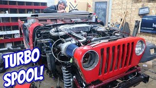 rotted-out-jeep-is-sounding-sick