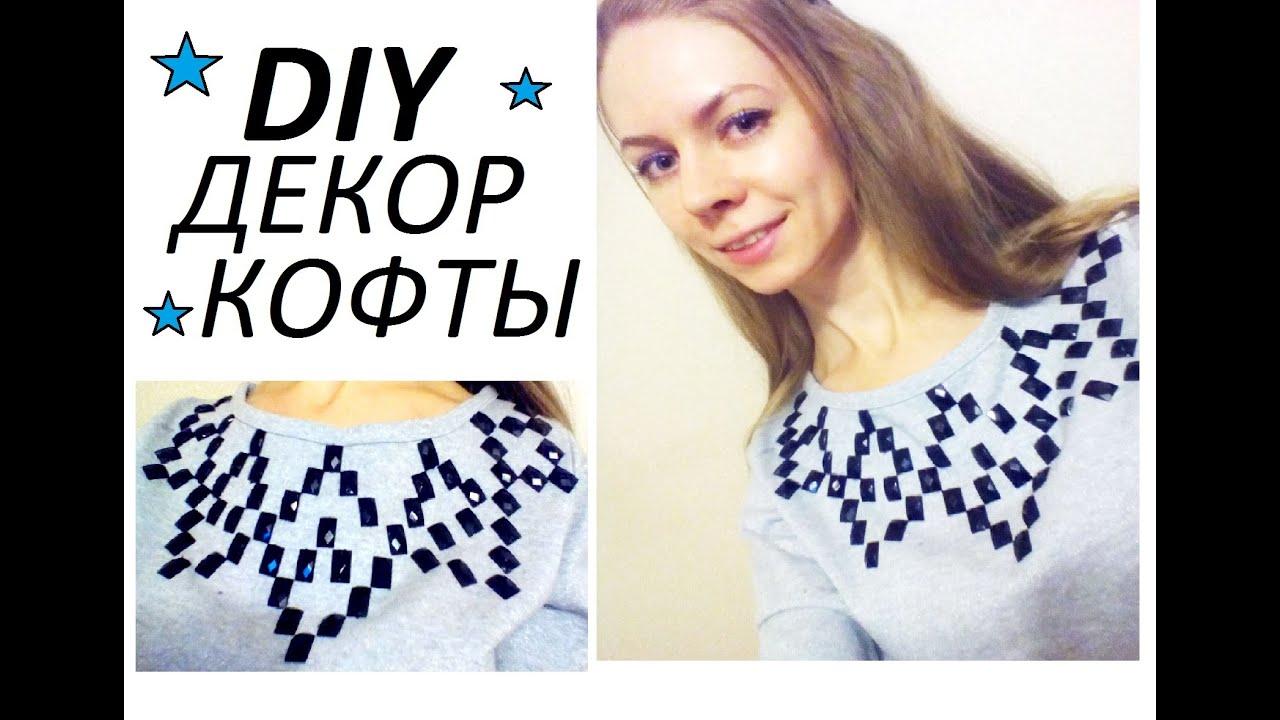 Купить платье-майка с разрезами в интернет-магазине по выгодным ценам от бренда marie by marie. Доставка осуществляется по всей россии.