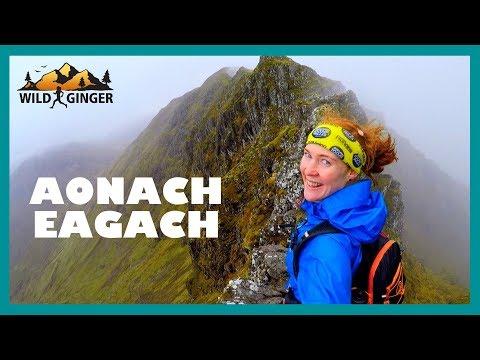 how-to-scramble-aonach-eagach-(glen-coe-skyline-race)