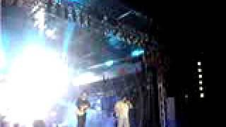 Baixar palavras de amor - césar menotti e fabiano ao vivo em montes claros MG 20/06/09