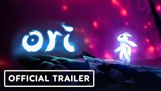Ori: The Collection - Official Announcement Trailer