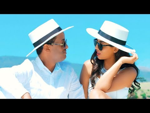 Jossy In Z House & Millen Hailu - Kokebey  - New Ethiopian & Eritrean Music 2019 (Official Video)