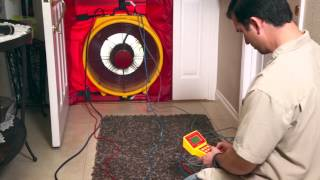 Video How to Reduce Your Home's Electric Bills | Alps HVAC download MP3, 3GP, MP4, WEBM, AVI, FLV Juni 2018
