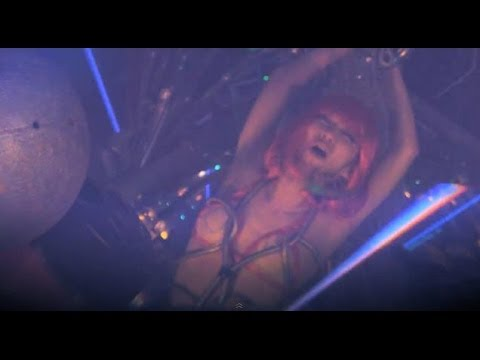 "BiS /  ""STUPiG(Special Edit)"" Music Video"