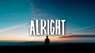 Play Alright (feat. Russell Dickerson)