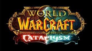 War on Deatholme - World of Warcraft Quests ( WOW )