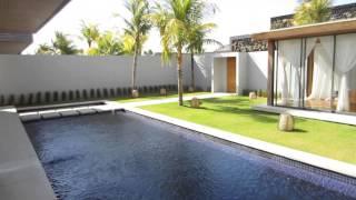One Eleven Bali