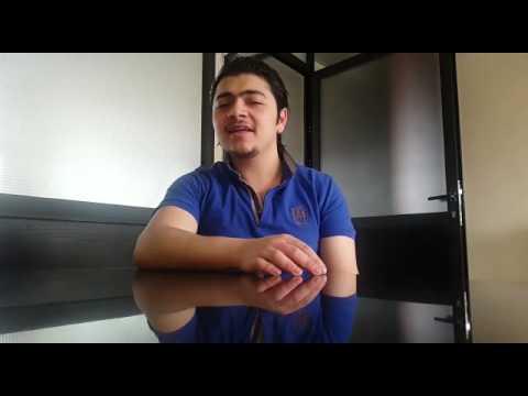 Adam Keifak Enta | أدم كيفك إنت (Hassan Karim Cover)